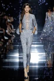 монохромность: лучшие изображения (32) | Classy outfits, Elegant ...