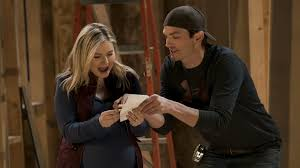 'The Ranch' Ending On Netflix After Season 4, Ashton Kutcher Says ...