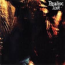 <b>Paradise Lost</b> – <b>Gothic</b> Lyrics | Genius Lyrics