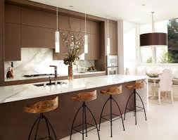 awesome kitchens remodeling and makeovers layouts modern design with rustic decor awesome kitchen bar stools