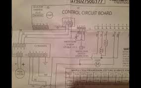 ge wiring diagram ge image wiring diagram ge washer motor wiring diagram wiring diagram and hernes on ge wiring diagram
