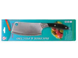 <b>Нож</b>-<b>топорик малый</b> купить оптом, недорого с доставкой по всей ...