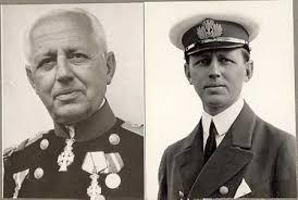 Holger Eigil Foss, Orlogshistorisk Registrant. Holger Eigil Foss blev født 3 september 1892 i Holbergsgade 19, København. Han var søn af Aage Hjalmar Foss ... - holgereigilfoss