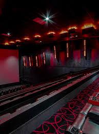 Willowbrook Amc 24 Dolby Cinema At Amc