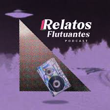 Relatos Flutuantes