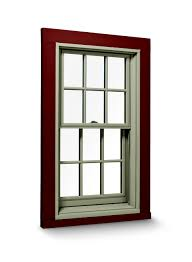 andersen 400 series patio doors