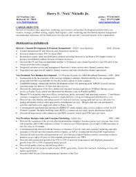 asset resume objectives resume format asset management examples format asset sample resume asset management resume of career objective