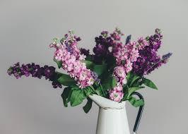 Save 15% on all <b>flowers</b> and basket arrangements - <b>CARP</b>