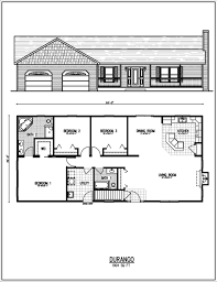 One Point Perspective Interior Drawing Hand Rendered A  ClipgooInterior Design To Draw Floor Plan Online Image For Modern Excerpt Best Plans In Architecture
