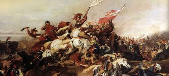 best images about english civil war charles ii 17 best images about english civil war charles ii of england england and horrible histories