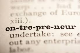 Tips and Tricks for the Aspiring Entrepreneur