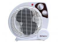 Тепловентилятор <b>ENGY EN 513</b> (1,8кВт, спираль.нагрев., 3 ...