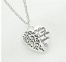 Alloy <b>Love Hearts</b> Costume Necklaces & Pendants for sale | eBay