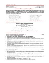 Aaaaeroincus Excellent School Administrator Principals Resume Sample Page With Endearing Administrator Principals Resume Sample Page And Binuatan