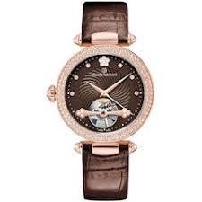 <b>Часы</b> наручные бренд - <b>claude bernard</b>, стиль - фешн купить в ...