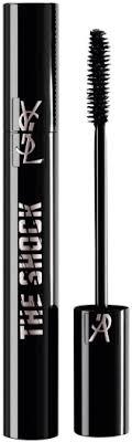<b>Yves Saint Laurent</b> Mascara <b>Volume</b> Effet Faux Cils Mascara N1 ...