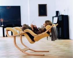 room ergonomic furniture chairs: i want this in my living room http ieconetworkcom