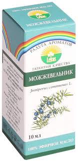 Купить эфирное масло Lekus <b>Можжевельник</b> 10 мл, цены в ...
