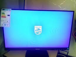 Обзор от покупателя на <b>Монитор Philips 223V7QHSB</b> (00/01) 21.5 ...