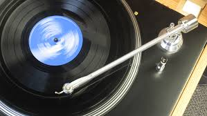 Best <b>Vinyl Record</b> Cleaners: Machines, Brushes & Kits of 2020