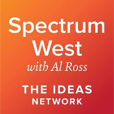 Spectrum West With Al Ross