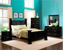 drawers bedroom beautiful fur rug black bedroom furniture ikea simple floral motif bedcover sweet black