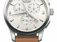 <b>Business Casual Watches</b> | <b>watches</b> for <b>men</b>, <b>watches</b>, casual <b>watches</b>