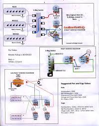 proxy php image arkay de temp gfs jpg hash cbecdaeebbbeb fender squier telecaster wiring diagram wiring diagram 638 x 813