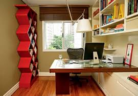 cool home office designs amazing cool home office designs amazing home office designs