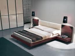 danish platform bed modern master bedroom design ideas interior 4 bedroom houses for rent bedroom modern master bedroom furniture