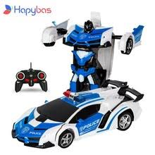 top 8 most popular <b>remote control car</b> robot brands and get free ...