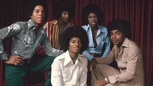 <b>The Jackson 5</b> - New Songs, Playlists & Latest News - BBC Music