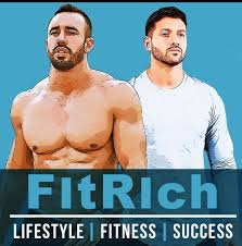 FitRich