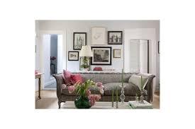 Стили интерьера - описание всех стилей с фото | Legko.com