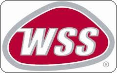 WSS Apparel (ShopWSS) Gift Card Balance Check Online/Phone/In ...