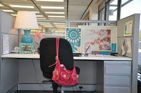 christmas office themes eco friendly office decorating themes accessoriesexcellent cubicle decoration themes office