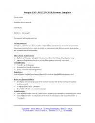 good resumes for high school students template sample resume targeted resume examples