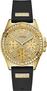 Наручные <b>часы Guess W1160L1</b> — купить в интернет-магазине ...