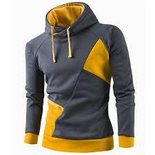 Vyriski | <b>Мужские</b> толстовки, <b>Одежда</b> для занятий спортом ...