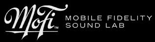 Image result for mofi mobile fidelity sound lab