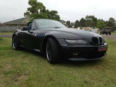 bmw z3 black black bmw z3 1997