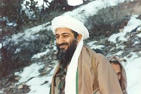 osama bin laden essay persuasive essay words essays on osama bin laden