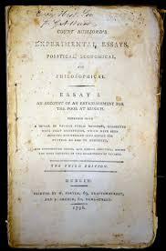 modern science essay islam modern science essay islam modern quran and modern science essay