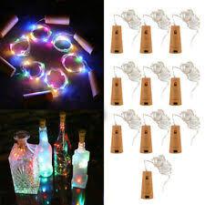 Led <b>Light</b> Bottle for sale | eBay