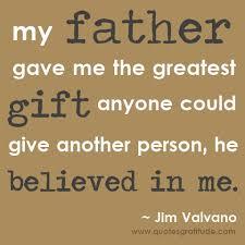 Famous quotes about 'Dad' - QuotationOf . COM via Relatably.com