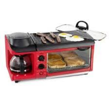 <b>Nostalgia Retro</b> Series 3-<b>in</b>-1 Breakfast Station - Sam's Club