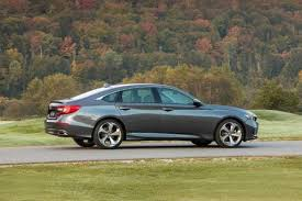 2021 <b>Honda Accord</b> Prices, Reviews, and Pictures | Edmunds
