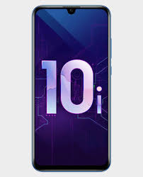Buy <b>Honor 10i</b> Price in Qatar and Doha - AlaneesQatar.Qa