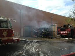 fire prompts evacuation of walgreens in denbigh daily press