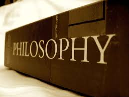 essay on the importance of kant s philosophy in moral life